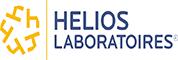 Helios Laboratoires